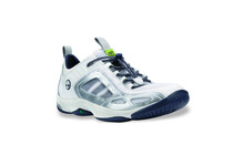Timberland Mountain Athletics Rip Current Tech white/navy